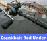 Best Crankbait Rod Under $100