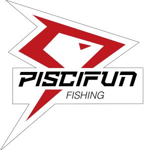 Piscifun